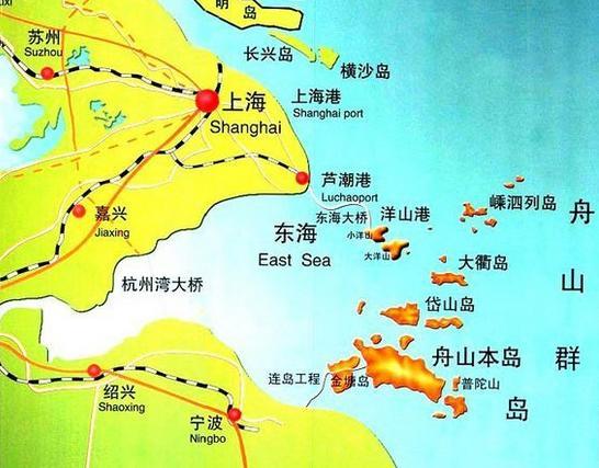 舟山塑料制品产品服务范围 舟山别名定海是我们东海的著名的海岛城市。 舟山是浙江省辖地级市,是我国两个以群岛建立的地级市之一,由1390个岛屿组成,占全国的五分之一。群岛之中,以舟山岛最大,其形如舟揖,故名舟山。全市总面积2.22万平方公里,其中海域面积2.08万平方公里、陆域面积1440平方公里。舟山拥有渔业、港口、旅游三大优势,是中国最大的海水产品生产、加工、销售基地,素有东海鱼仓和中国渔都之美称。全市港湾众多、航道纵横、水深浪平,是中国屈指可数的天然深水良港。舟山旅游集海洋文化景观和佛教文化