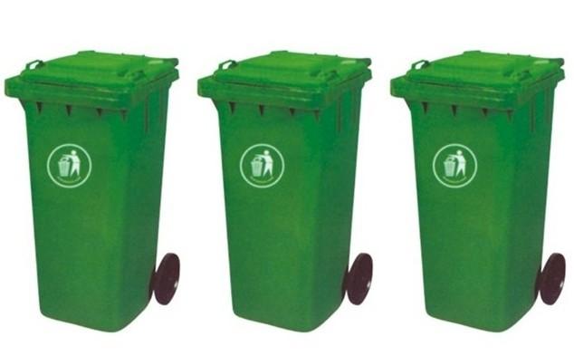 (无锡垃圾桶240升产品图片) 浙江王氏塑料制品有限公司座落在风景优美的浙江台州,是一家专业生产各种规格垃圾桶的企业。 浙江王氏塑料制品有限公司始创于90年代中期,经过近20年的发展,已经成为浙江闻名,全国知名的专业塑料制品生产企业,公司秉承质量第一,用户至上经营理念,先进的生产设备,专业的产品设计和模具开发技术团队,生产出各种优质,优良的塑料垃圾桶等各种产品! 浙江王氏塑料制品有限公司立足于浙江,产品远销售江苏,上海,山东,江西,安徽,并辐射到全国各地,并有很多海外客户订购,定制我们浙江王氏塑料制品